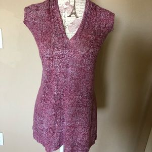 CAbi EUC top size Medium